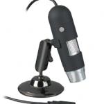 Цифроскоп
