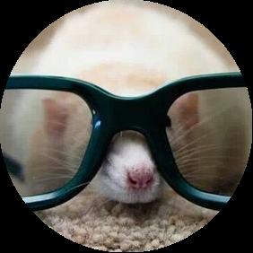 Умная мышь