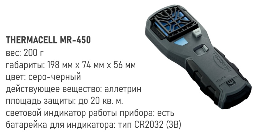 mr-450