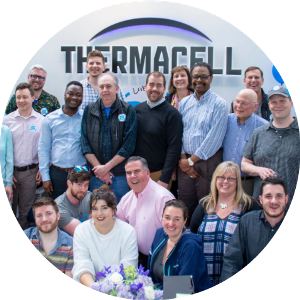 thermacell-ltd